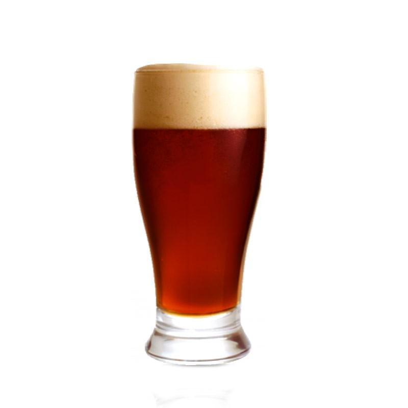 Skal jeg bruge brygkit eller all-grain kit til ølbrygning?