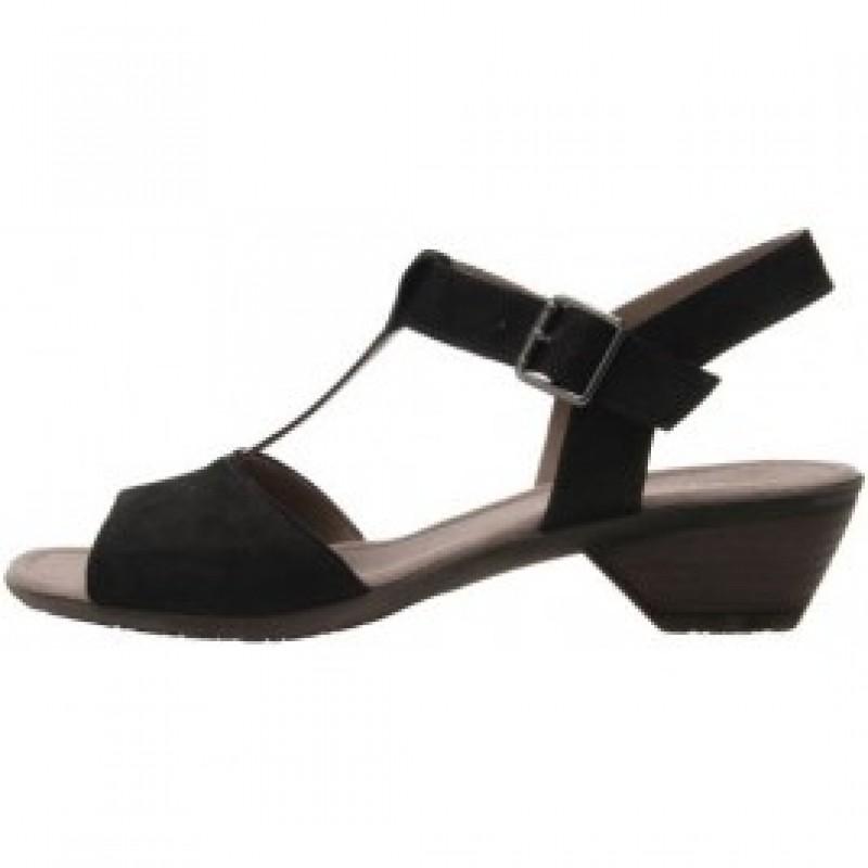 Sandaler, der kan bruges til det hele